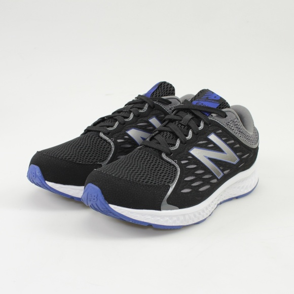 9d8d1f028151c New Balance Shoes | Mens 420 V3 Running 9 Wide | Poshmark